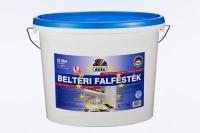 Belteri_Falfestek_mini