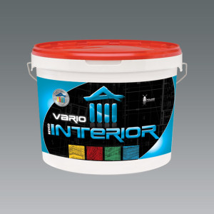 interiorNEW