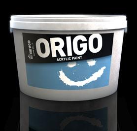 origo_angol-1