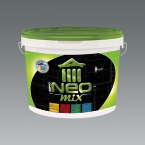 neo1,5mmkapart